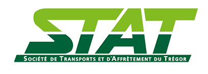 STAT - Transport Affrètement